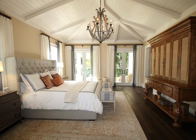 velká postel.jpg