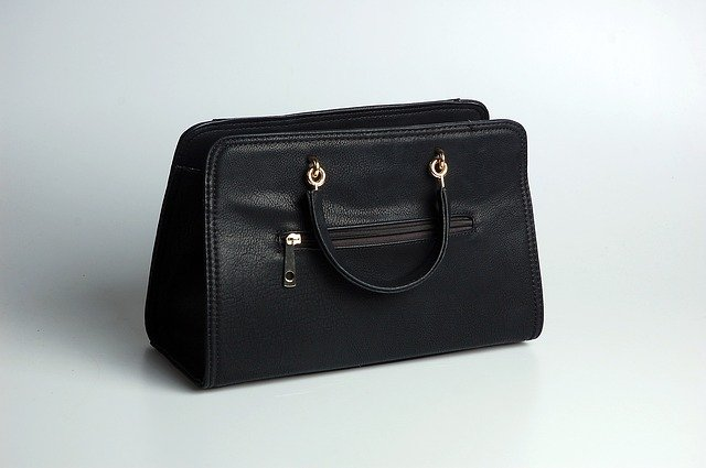 kabelka do ruky