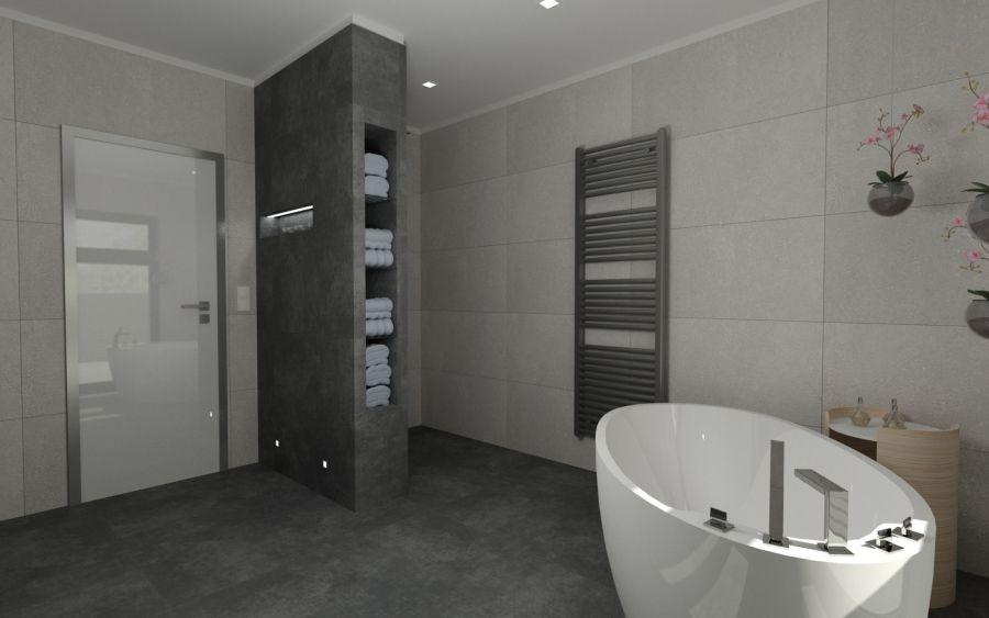 640_vizualizace_koupelna_1 (1)