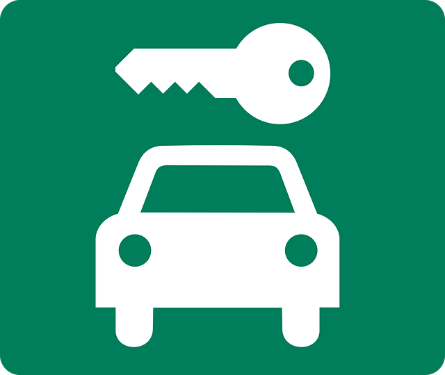 logo autopůjčovna