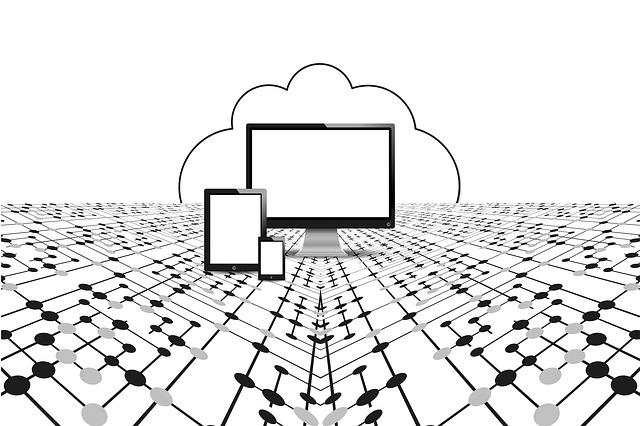 počítač na obrázku